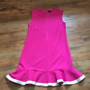 Victoria Beckham for target dress size extra small